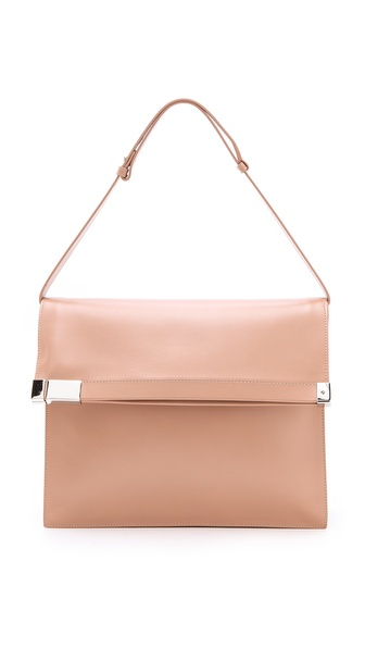 Maison Martin Margiela Medium Shoulder Bag