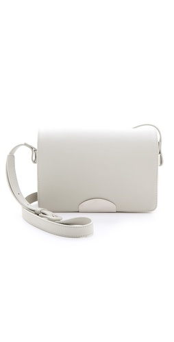 Maison Martin Margiela Medium Shoulder Bag at Shopbop.com