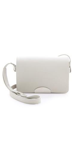 Maison Martin Margiela Medium Shoulder Bag