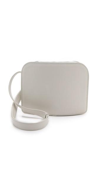 Maison Martin Margiela Molded Handbag