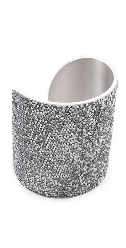 Maison Martin Margiela Arm Cuff at Shopbop / East Dane