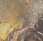 Grey/Rust