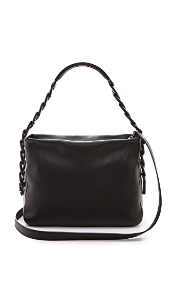 Maison Margiela ID Shoulder Bag