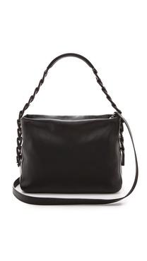 Maison Martin Margiela ID Shoulder Bag