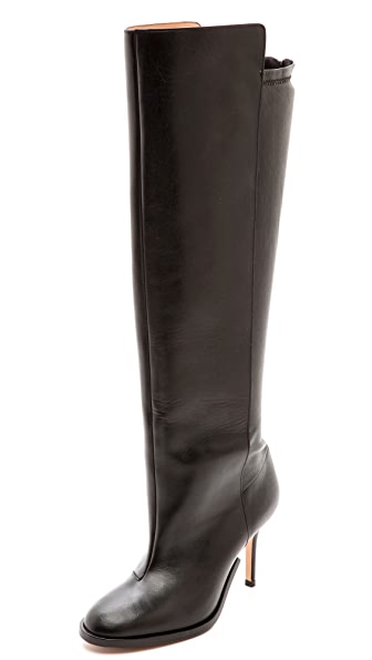 Maison Martin Margiela Tall Boots