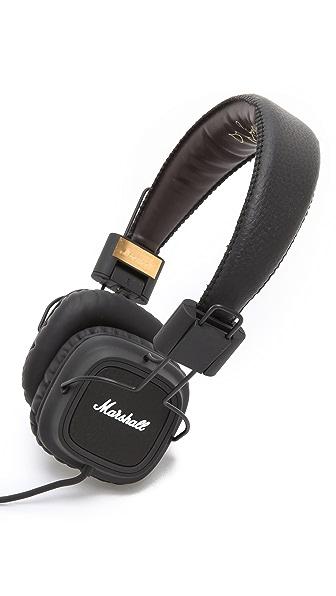 Marshall Marshall Major Headphones