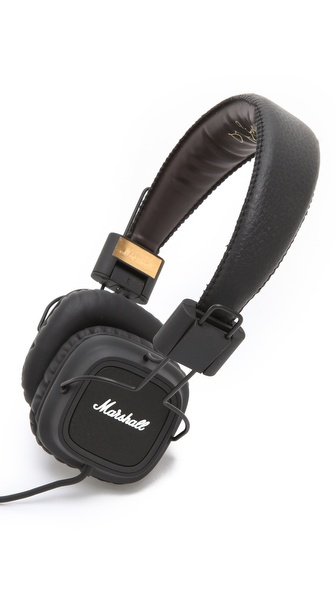 Marshall Marshall Major Headphones
