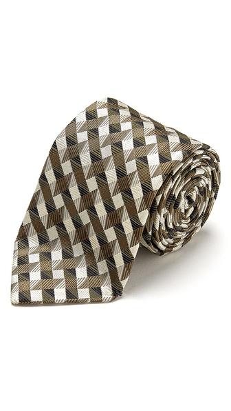 Marwood Vienna Necktie