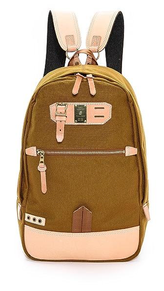 Master-Piece Surpass Backpack