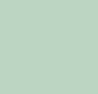 Mint/Glitter
