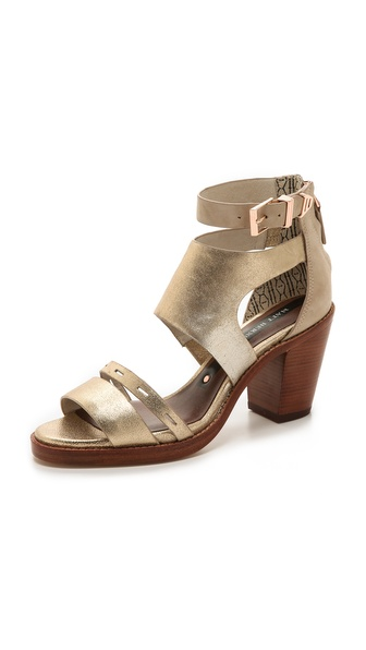 Matt Bernson Harrison Sandals