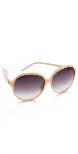 Shop Matthew Williamson Jackie O Sunglasses and Matthew Williamson online - Accessories,Womens,Sunglasses,Other, online Store