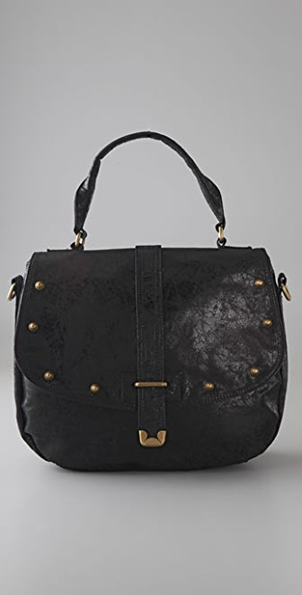 MATT & NAT Sasha Bag