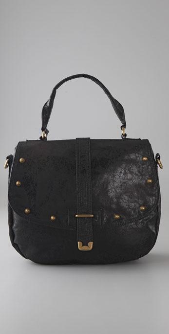 MATT & NAT Sasha Bag