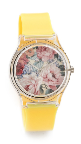 May28th Watches 12:40 PM Watch