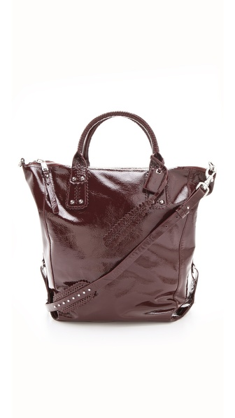 McQ - Alexander McQueen Stepney Tote