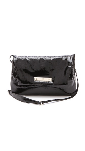 McQ - Alexander McQueen Albion Envelope Bag