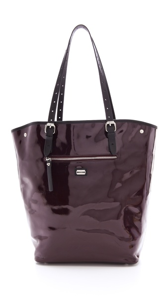 McQ - Alexander McQueen Day In Day Out Shopper