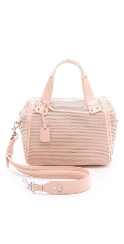 McQ - Alexander McQueen Redchurch Shoulder Bag at Shopbop.com