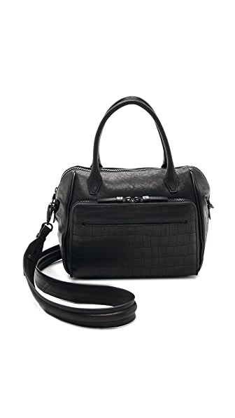 McQ - Alexander McQueen The YT Bag