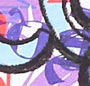 Graffiti Multicolor