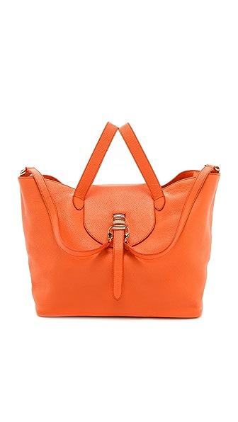 meli melo Thela Handbag