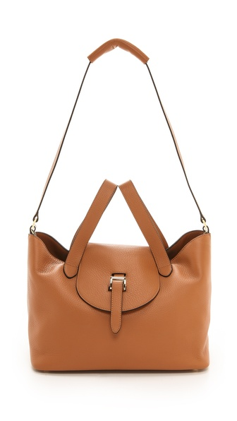 meli melo Thela Medium Handbag