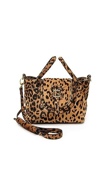 meli melo Mini Thela Halo Haircalf Bag