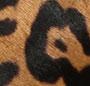 Faded Cheetah