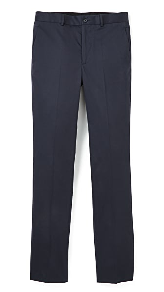 MELINDAGLOSS Chino Pants