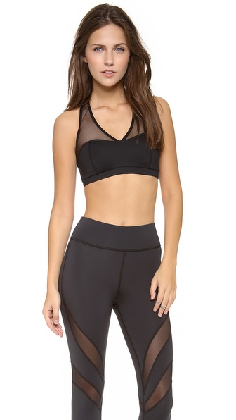 MICHI Ascent Bra