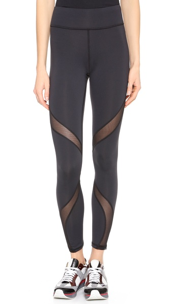 MICHI Supernova Leggings