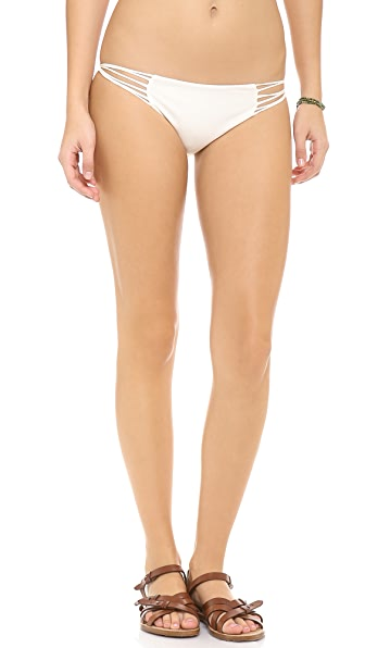 MIKOH Lanai Bikini Bottoms