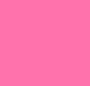 Fluoro Pink