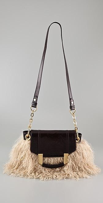 Milly Kiki Bag