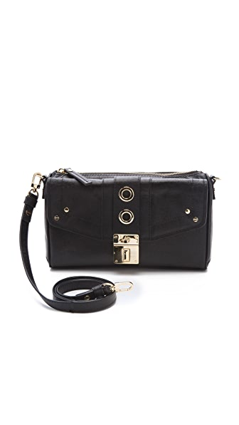 Milly Harper Top Zip Camera Bag