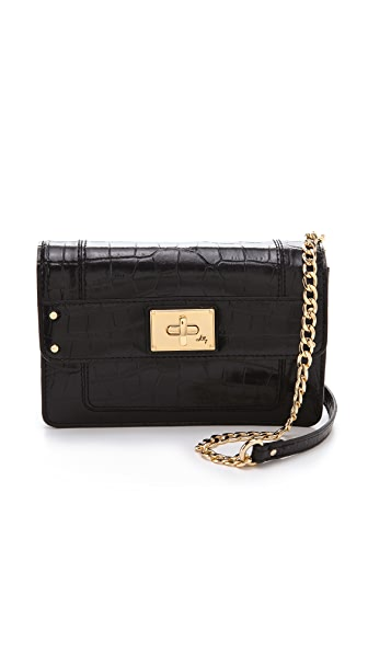 Milly Emerson Mini Bag