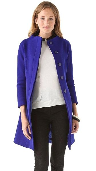 Milly Claudine Coat