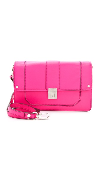 Milly Monica Mini Bag