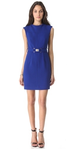 Milly Daphnie Dress