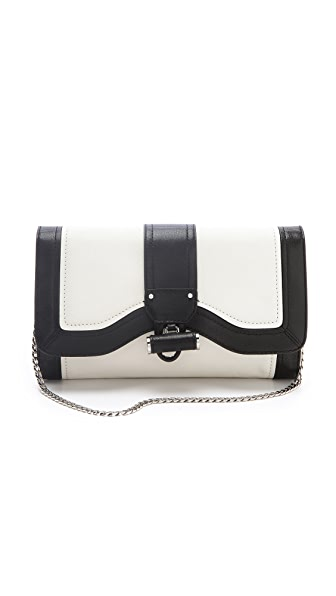 Milly Kiera Clutch