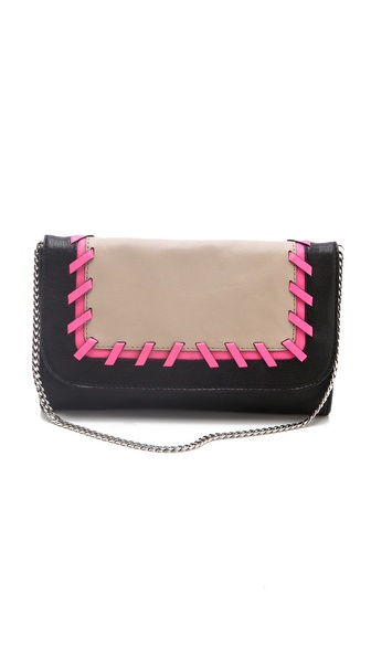 Milly Sydney Clutch