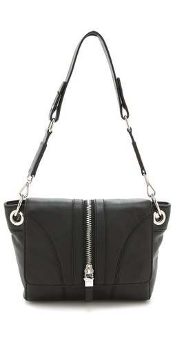 Milly Jayden Milly Shoulder Bag at Shopbop.com
