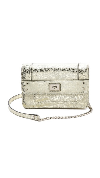 Milly Iris Mini Bag