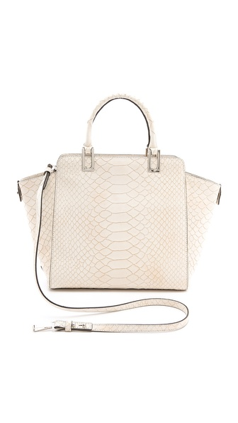 Milly Reece Tote :  handbag purse shop style