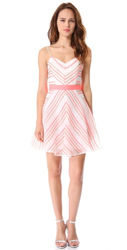 Milly Sadie Dress