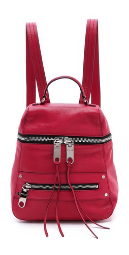 Milly Riley Backpack at Shopbop / East Dane