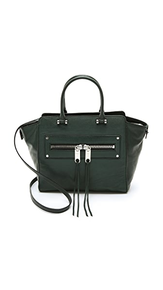 Milly Riley Tote