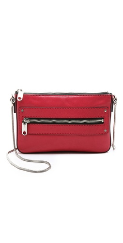 Milly Milly Mini Bag at Shopbop / East Dane
