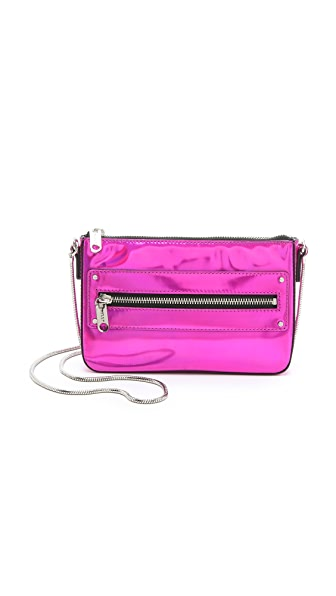 Milly Demi Mini Bag